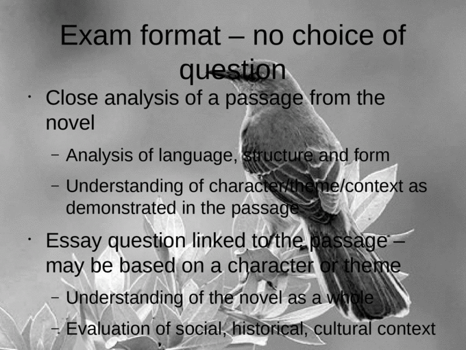 Cheap mba creative essay assistance