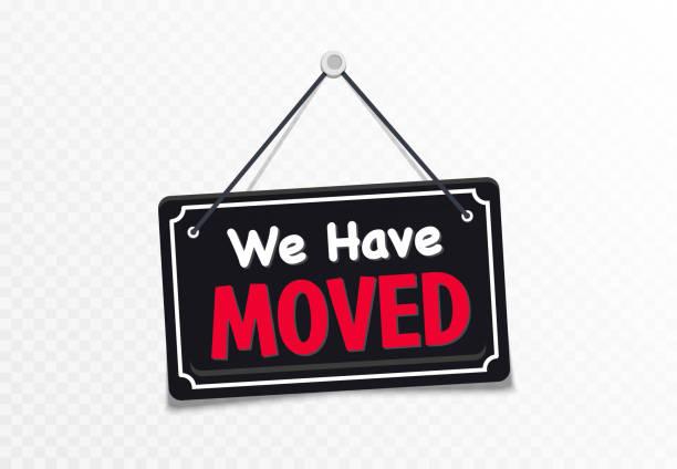 Músculos que mueven la cabeza - [PPT Powerpoint]